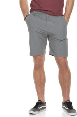 Ocean Current Men's Huxley Chino Shorts