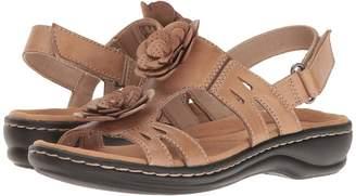 Clarks Leisa Claytin Women's Sandals