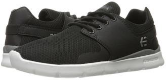 etnies - Scout XT Women's Skate Shoes $75 thestylecure.com