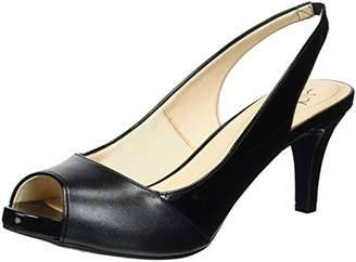 LifeStride Women's TANNIS Pump