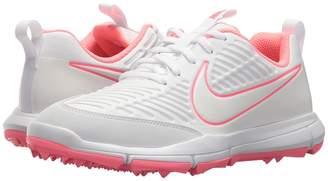 Nike Explorer 2 Women's Shoes