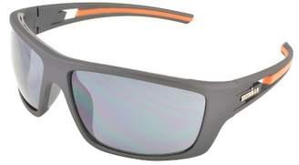 Iron Man IRONMAN Men's Ironman® Shatter Resistant Len Sunglasses - Gray