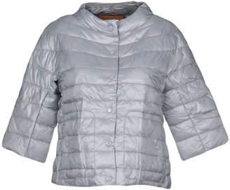 Bini Como Synthetic Down Jackets - Item 41797862QM