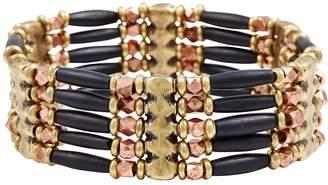 Vanessa Mooney Women's Angel Station Bracelet