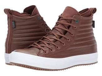 Converse Chuck Taylor All Star WP Boot - Hi Lace-up Boots