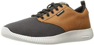 Skechers Sport Men's Depth Charge Trahan Fashion Sneaker