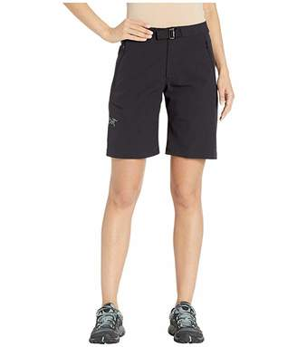Arc'teryx Gamma LT Shorts