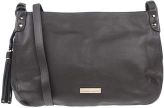 Christian Lacroix Cross-body bags - Item 45402399JK
