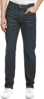Joe's Jeans The Brixton Stanford Straight & Narrow Pant