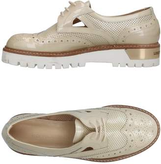 Loretta Pettinari Lace-up shoes