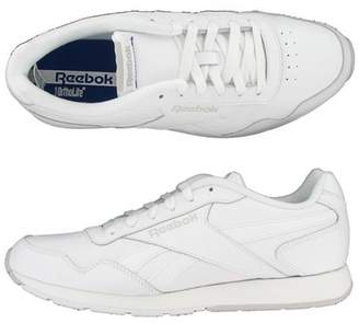 Reebok Royal Glide Mens Extra Wide 4E Running Shoe
