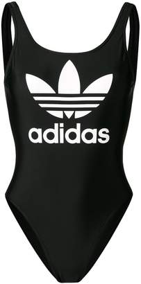 586a2a5cae adidas One Piece Swimsuits For Women - ShopStyle Australia
