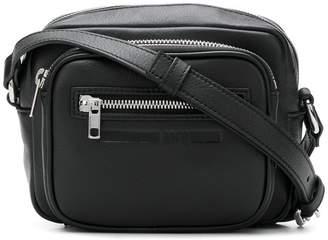 McQ crossbody bag