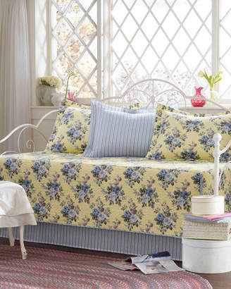Laura Ashley Linley Day Bed