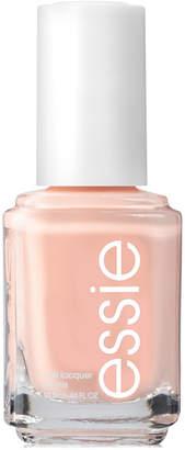Essie Nail Color High Class Affair $9 thestylecure.com