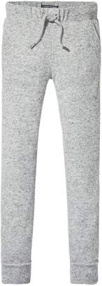 Tommy Hilfiger TH Kids Perfect Fit Sweatpants