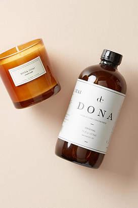 Dona Chai Candle Gift Set