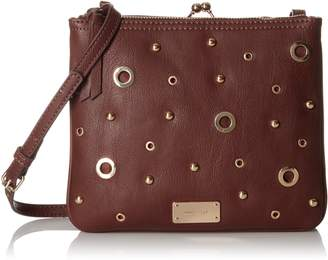 Nine West Jaya Cross Body