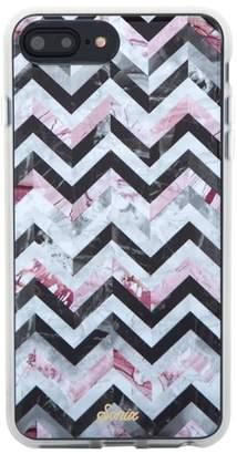 Sonix City Tile iPhone 6/6s/7/8 & 6/6s/7/8 Plus Case