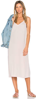 Sam&lavi Pearl Dress