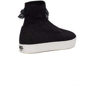 Opening Ceremony Bobby Lace Sneaker