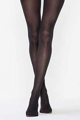3ebf09b46a080 Soft Tights - ShopStyle UK