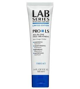 Lab Series Pro Ls All-In-1 Face Treatment 100Ml