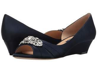Nina Radha Women's Sandals