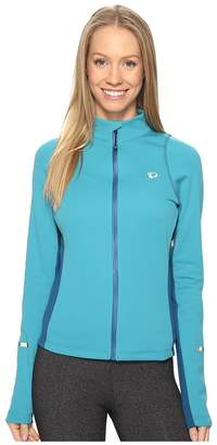 Pearl Izumi SELECT Escape Thermal Jersey Women's Workout