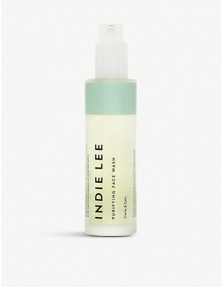 Indie Lee Purifying Face Wash 125ml