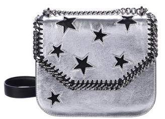 Stella McCartney Falabella Star Box Bag