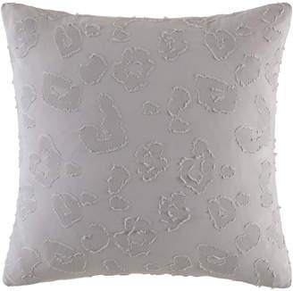 Kas Perry Cotton Jacquard European Pillowcase