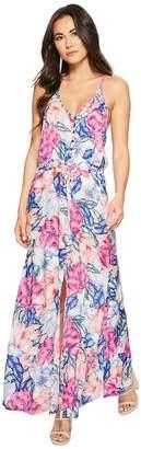 Rip Curl Florence Maxi Dress Women's Dress