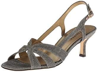 VANELi Women's Maeve Dress Sandal
