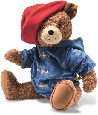 Steiff Paddington Bear (60cm)