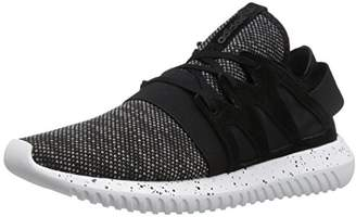 adidas Shoes | Women's Tubular Viral Fashion Sneakers