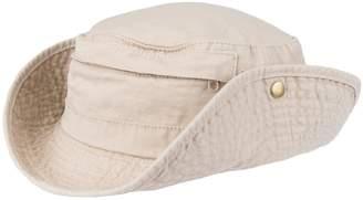 Men's Wembley Packable Bucket Hat