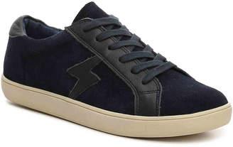 Women's Colt Sneaker -Black $79 thestylecure.com