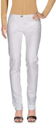 Cristinaeffe COLLECTION Casual pants