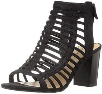 Call it SPRING Women's Miriradia Heeled Sandal