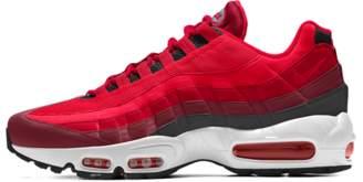 Nike 95 iD