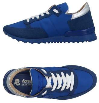 Invicta Low-tops & sneakers