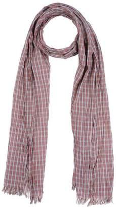 Polo Ralph Lauren Oblong scarf