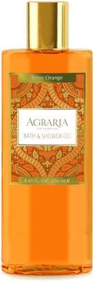 Agraria Bitter Orange Bath & Shower Gel