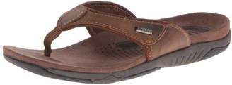 Propet Men's Harrison Thong Sandal