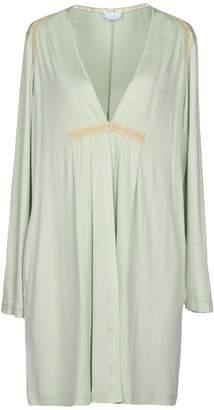 La Perla Robes - Item 48198603JJ