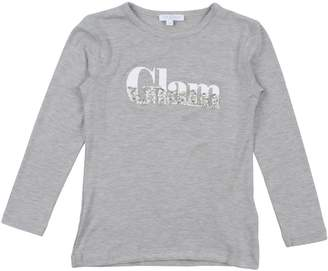 Byblos T-shirts - Item 12167764VD