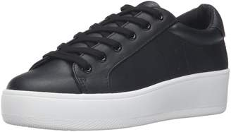 Steve Madden Women's Bertie Fashion Sneakers