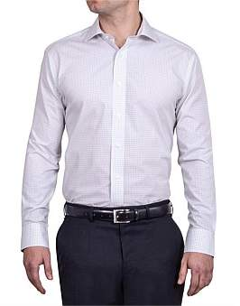 Anthony Logistics For Men Squires Jack Business Shirt