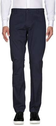 Dockers Casual pants - Item 13213344JD